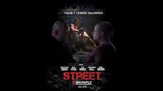 Nonton Street  2015      Film Online Subtitrat In Romana Film Subtitle Indonesia Streaming Movie Download