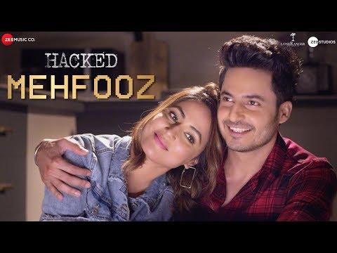 Video Mehfooz - Hacked | Hina Khan & Mohit Malhotra | Vikram Bhatt | Arko download in MP3, 3GP, MP4, WEBM, AVI, FLV January 2017