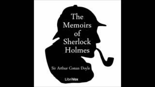 Nonton The Memoirs Of Sherlock Holmes  Full Audiobook  Film Subtitle Indonesia Streaming Movie Download