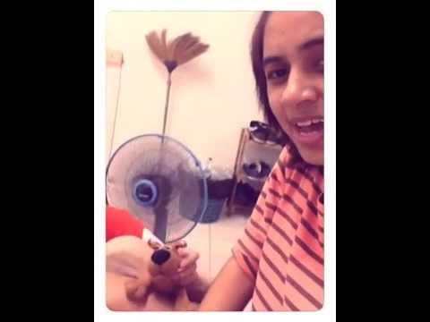 สกู๊ปปี้ดู - วิดีโอที่สร้างด้วยแอ็พ Socialcam: http://socialcam.com.