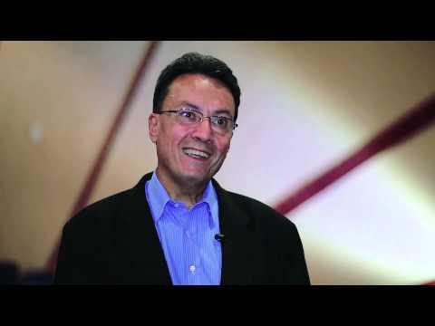Imagem: Cases Participantes do NAGI-PG: Edson Jorge – Finetornos