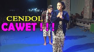 Video WIIHHH ANYAR - CENDOL CAWET ? ? ? MP3, 3GP, MP4, WEBM, AVI, FLV Mei 2019