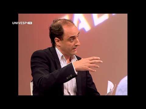 Fala, Doutor: Victor Castellano - Ouvir para ver melhor - PGM 125