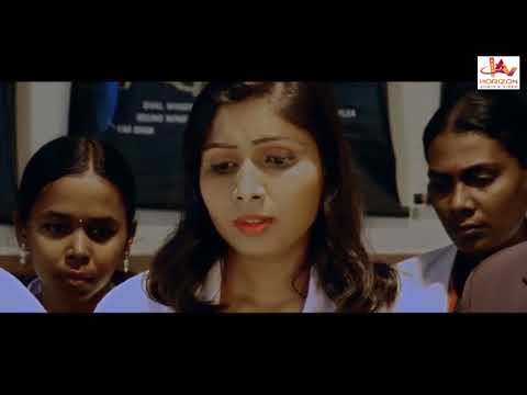 New Release Tamil Full Movie 2017 | Tamil Horror Movie Mandothari | Super Hit Movie | Tamil Movie