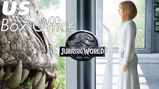 Video US Box Office ( 5 / 7 / 2015 ) MP3, 3GP, MP4, WEBM, AVI, FLV Oktober 2018
