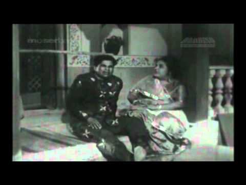 Awara Badal Comedy Scene