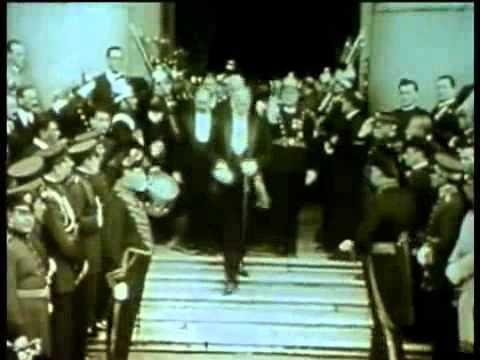 1938 1946 Presidentes Argentinos Roberto M  Ortiz,Ramon S  Castillo & Pedro Pablo Ramirez,Edelmiro F