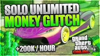 Yo What's Up Guys! In This 1.32/1.27 GTA 5 MONEY GLITCH I am going to sow you a *NEW* GTA 5 Online Unlimited Money Glitch After Patch 1.32 for Xbox 360, PS3,...