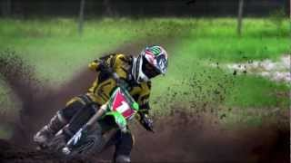 Video Official Best 2012 Motocross Video Of The Year Jo_C Edit MP3, 3GP, MP4, WEBM, AVI, FLV Juni 2017