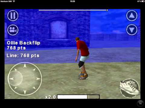 skate it is free