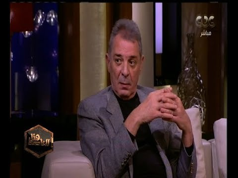 تعرف على أمنية محمود حميدة للعام الجديد