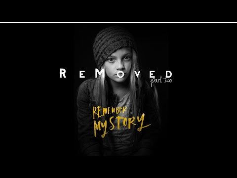 Video Remember My Story - ReMoved Part 2 download in MP3, 3GP, MP4, WEBM, AVI, FLV January 2017