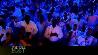 Tamil Christian Song En Parangal Sumappavar (FOR THE LOST) Dr. Blesson Memana