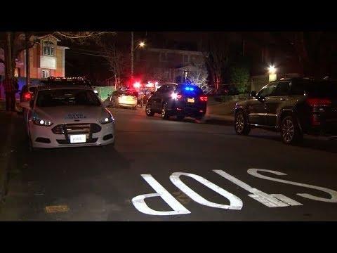 NEW YORK: Mutmaßlicher Mafia-Mobster