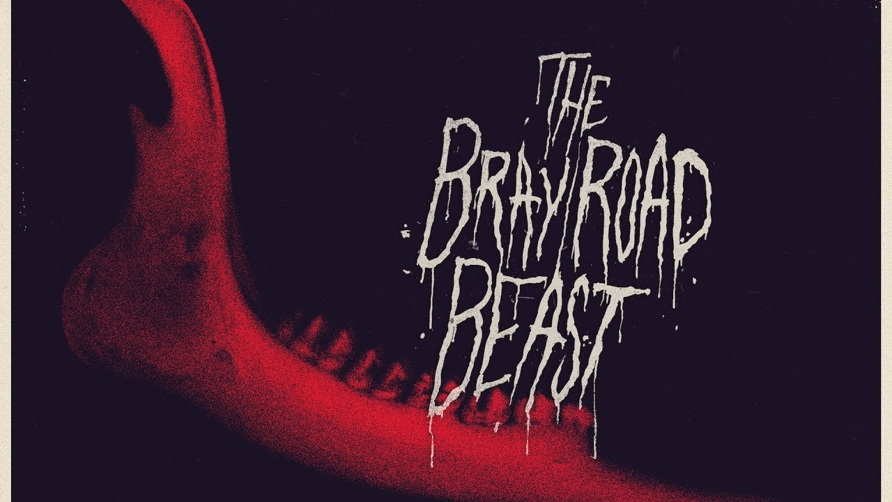 Exclusive THE BRAY ROAD BEAST Teaser