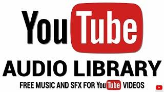 Video GAR WAQT AA PARA HAI-NAZAM-NAAT-ISLAMIC MP3, 3GP, MP4, WEBM, AVI, FLV Agustus 2018
