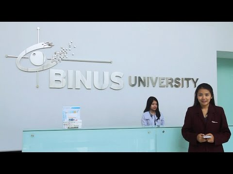 Watch our video on our Online Admission Process