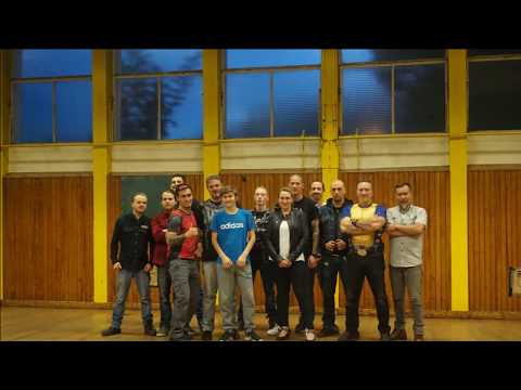 Download Video Body Fight 2017