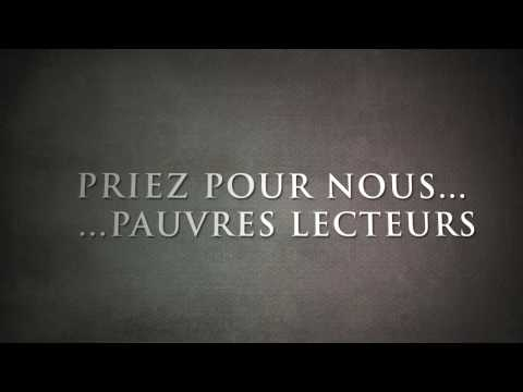 Vid�o de Jean-Luc Sala