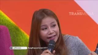 Video P3H - Keluarga Vicky Kecewa Dengan Kelakuan Angel (14/11/18) Part 1 MP3, 3GP, MP4, WEBM, AVI, FLV November 2018