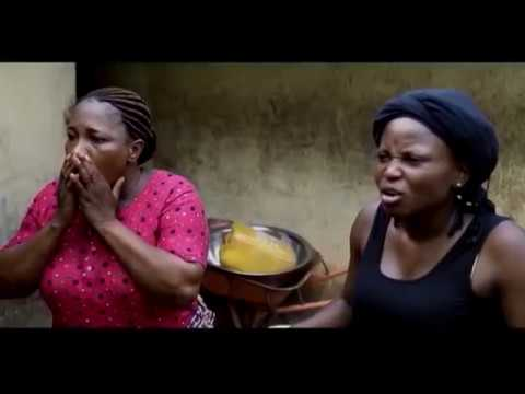 CHINASA BABYOKU (part 2).........2017 IGBO NOLLYWOOD MOVIES