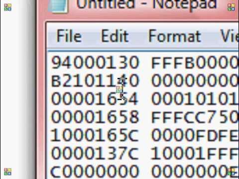 desmume pokemon platinum cheat codes