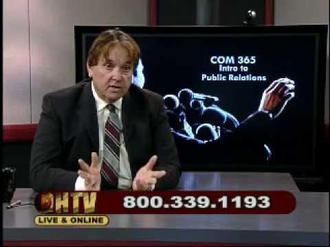 COM365 Session 12 2011.12.03