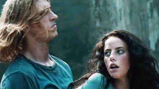 The Maze Runner Movie Trailer 2014 - Official [HD]