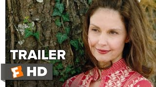 Nonton Big Stone Gap Official Trailer 1  2015    Ashley Judd  Patrick Wilson Romantic Comedy Hd Film Subtitle Indonesia Streaming Movie Download