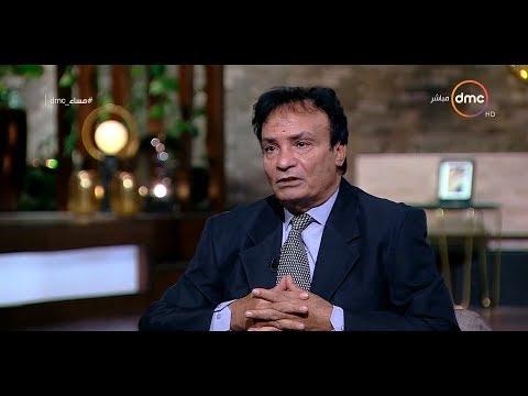 """حمدي الوزير: فيلم """"المتحرش"""" بانتظار الإنتاج"""
