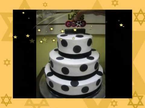 CAKES ,DIFERENT OCCATION, SLIDE SHOW,CAKE DOMINICANO.