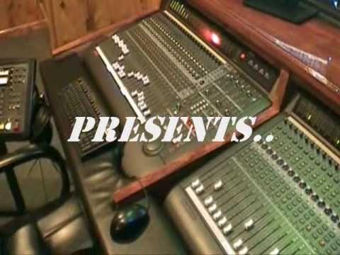 check my flyyy- JB Underground Productions