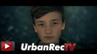Video Damian SyjonFam - Powstanie [Official Video] MP3, 3GP, MP4, WEBM, AVI, FLV September 2019
