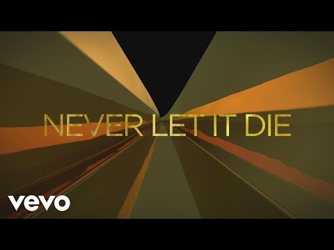 Never Let It Die (Lyric Video) [OST by Empire Cast Feat. Jussie Smollett & Bryshere Y. Gray]