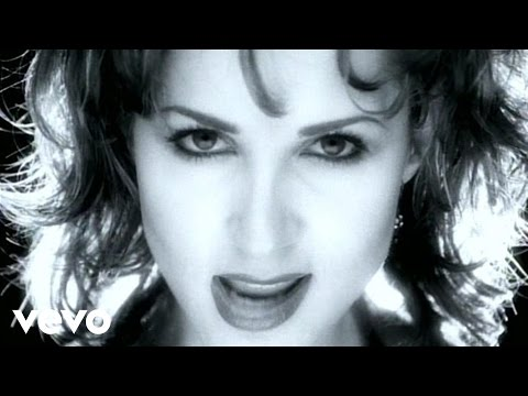 Chely Wright - It Was (Music Video)