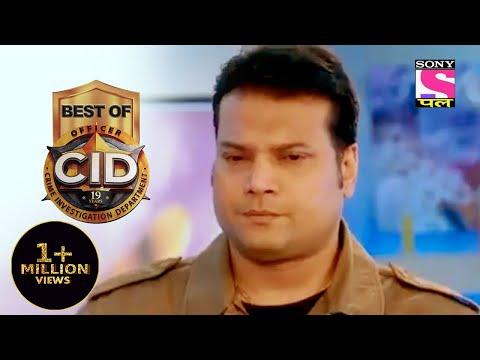 Best Of CID | सीआईडी | The Traitor | Full Episode