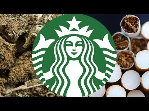 Drugs - How much coffee, weed, cigarettes, cocaine, whiskey, and heroin can you buy for $20 around the world? Among the countries featured: USA, Norway, Japan, Nethe...