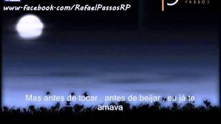 Download Lagu Pra você - Rafael Passos ( voz e violão ) Mp3