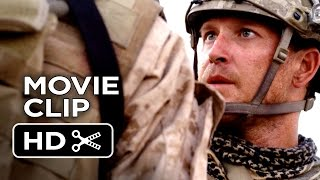 Nonton Jarhead 2  Field Of Fire Movie Clip   Coordinated Attack  2014    War Movie Sequel Hd Film Subtitle Indonesia Streaming Movie Download