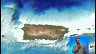 Video Tsunami in Puerto Rico, The Forgotten Danger Part 2 of 3 MP3, 3GP, MP4, WEBM, AVI, FLV Desember 2018