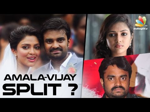 Amala-Paul-Vijay-Getting-Divorced-Hot-Tamil-Cinema-News