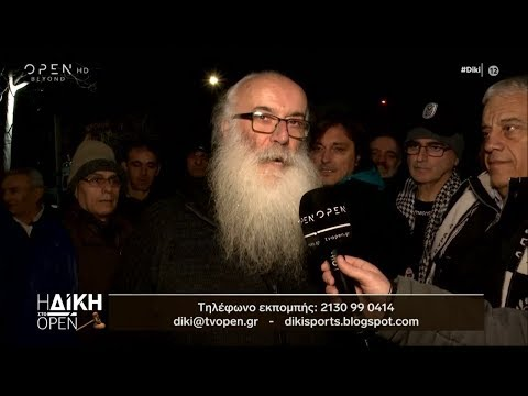 "Video - Super 3: ""Δεν ""πλήττεται"" η πόλη κ. Ζέρβα, η Θεσσαλονίκη και η Μακεδονία δεν είναι Κριμαία"""