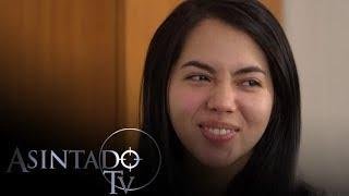 Video Asintado TV: Week 24 Outtakes | Part 1 MP3, 3GP, MP4, WEBM, AVI, FLV Oktober 2018