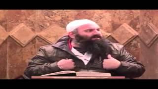 Disa mësime nga Hadithi i Xhibrilit - Hoxhë Bekir Halimi