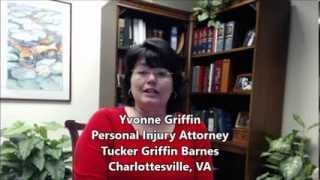 What is your Personal Injury case worth?