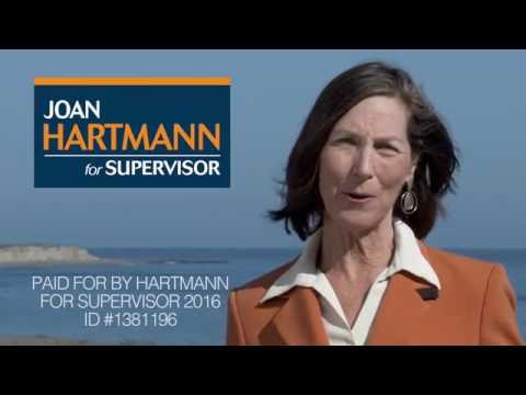 Hartmann Spot #2