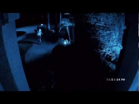 《鬼入鏡》1-4全紀錄回顧,我終於看懂鬼入鏡了…