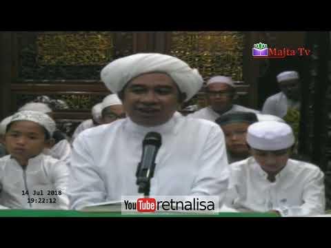 gratis download video - Guru Zuhdi Pengajian Malam Ahad 14 Juli 2018