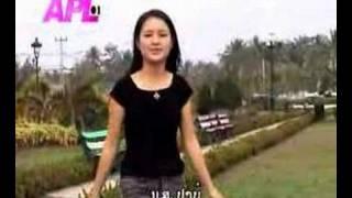 Lao Thai Song
