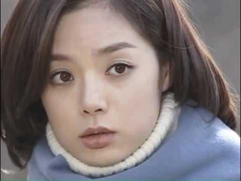 正在戀愛中-蘇志燮vs蔡琳KISS
